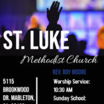 Copy of Worship Flyer - Made with PosterMyWall (2)
